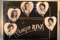 Troupe-Riva-volanti
