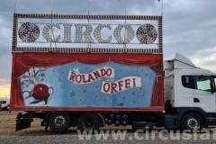 Rolando-Orfei-Orio-Center-03