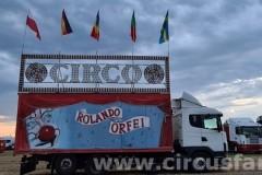 Rolando-Orfei-Orio-Center-04