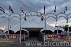 Rolando-Orfei-Orio-Center-07