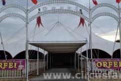 Rolando-Orfei-Orio-Center-08