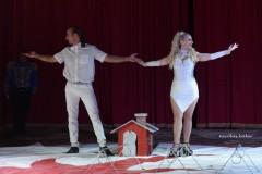 circo-romina-orfei-2021-castello-cisterna-dellacalce-circusfans-012