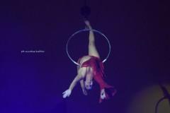 circo-romina-orfei-2021-castello-cisterna-dellacalce-circusfans-015