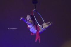circo-romina-orfei-2021-castello-cisterna-dellacalce-circusfans-018