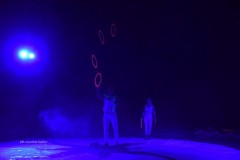 circo-romina-orfei-2021-castello-cisterna-dellacalce-circusfans-023