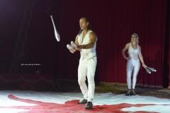 circo-romina-orfei-2021-castello-cisterna-dellacalce-circusfans-026