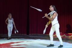 circo-romina-orfei-2021-castello-cisterna-dellacalce-circusfans-029