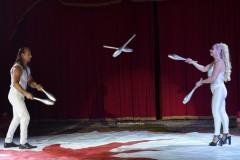 circo-romina-orfei-2021-castello-cisterna-dellacalce-circusfans-034