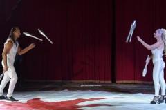 circo-romina-orfei-2021-castello-cisterna-dellacalce-circusfans-035