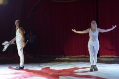 circo-romina-orfei-2021-castello-cisterna-dellacalce-circusfans-036