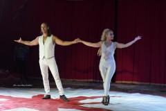 circo-romina-orfei-2021-castello-cisterna-dellacalce-circusfans-038