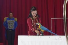 circo-romina-orfei-2021-castello-cisterna-dellacalce-circusfans-039