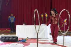circo-romina-orfei-2021-castello-cisterna-dellacalce-circusfans-040