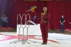 circo-romina-orfei-2021-castello-cisterna-dellacalce-circusfans-046
