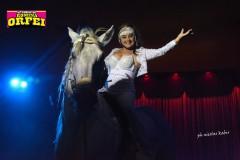 circo-romina-orfei-2021-castello-cisterna-dellacalce-circusfans-048