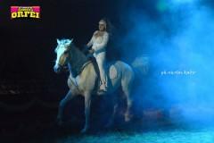 circo-romina-orfei-2021-castello-cisterna-dellacalce-circusfans-049