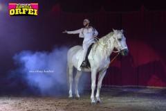 circo-romina-orfei-2021-castello-cisterna-dellacalce-circusfans-050