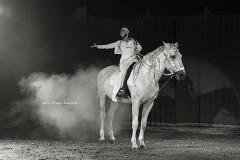 circo-romina-orfei-2021-castello-cisterna-dellacalce-circusfans-051