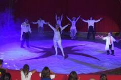 circo-romina-orfei-2021-castello-cisterna-dellacalce-circusfans-066