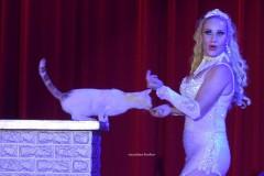 circo-romina-orfei-2021-castello-cisterna-dellacalce-circusfans-08