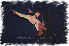 Rony Roller Bellizzi 11-09-10 Della Calce sp