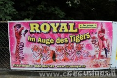 Royal (CH) Altdorf 15-06-12 E. Menghini ps