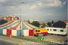 Circus-Russo-