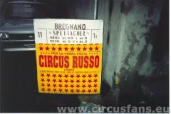 Circus-Russo-Bregnano-91-1