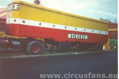 Circus-Russo-Bregnano-91-2