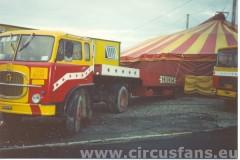 Circus-Russo-Bregnano-91-3
