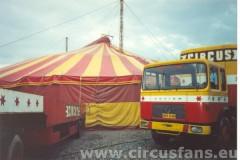 Circus-Russo-Bregnano-91-4