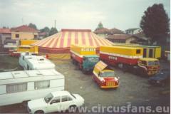 Circus-Russo-Bregnano-91-5
