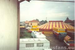 Circus-Russo-Bregnano-91-6