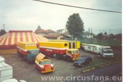 Circus-Russo-Bregnano-91-8