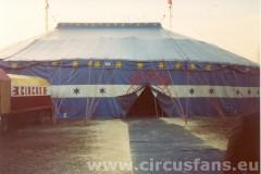 Circus-Russo-Milano-MM-Sesto-Natale-90-1