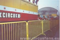 Circus-Russo-Milano-MM-Sesto-Natale-90-2