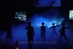 001-Salto-Natale-Wunschwelt