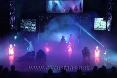 002-Salto-Natale-Wunschwelt