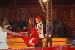 sezar-sirki-ankara-gennaio-2007-coda-prin-turchia-01