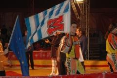 sezar-sirki-ankara-gennaio-2007-coda-prin-turchia-02