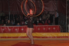sezar-sirki-ankara-gennaio-2007-coda-prin-turchia-09