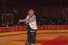 sezar-sirki-ankara-gennaio-2007-coda-prin-turchia-19-clown-gino