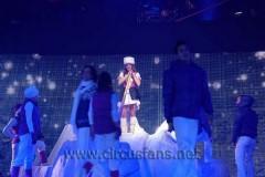 021-Swiss-Christmass