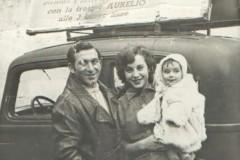 01-roberto-marino-circo-marinos-anni-cinquanta