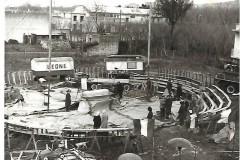 04-circo-maris-anni-sessanta