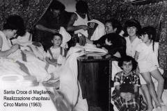09-1963.-Costruzione-chapiteau-Circo-Marino