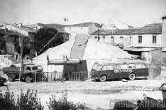 10-circo-marino-alaska-texas-archivio-cantoro-020