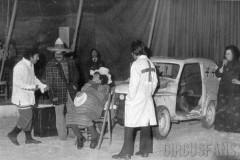 10bis-circo-marino-alaska-texas-archivio-cantoro-038