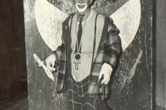11-roberto-marino-pagnotta-circo-maris