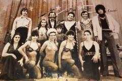 16-1977.-Circo-Alaska
